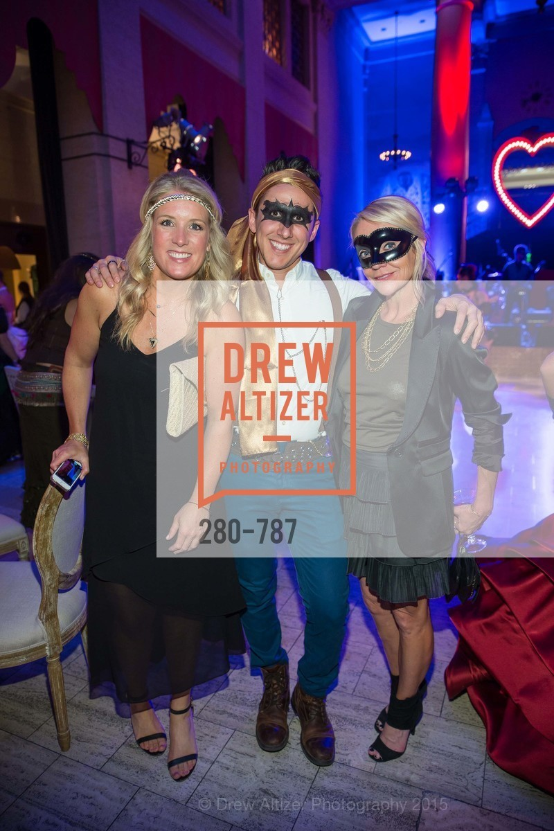 Rebecca Bogue, Dominic Cordon, Angie Silvy, Bently Engagement, US, April 13th, 2015,Drew Altizer, Drew Altizer Photography, full-service agency, private events, San Francisco photographer, photographer california