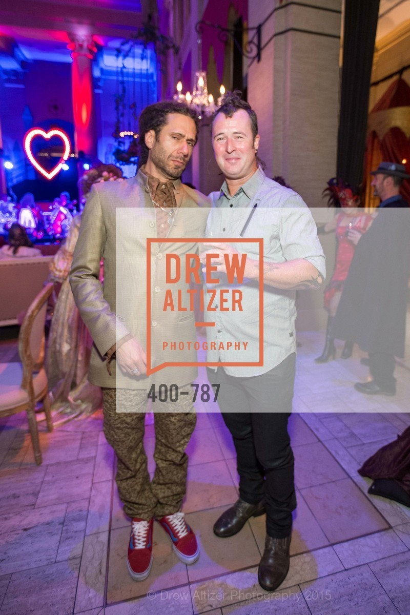 Darren McFadyen, Dob Bruyns, Bently Engagement, US, April 14th, 2015,Drew Altizer, Drew Altizer Photography, full-service agency, private events, San Francisco photographer, photographer california