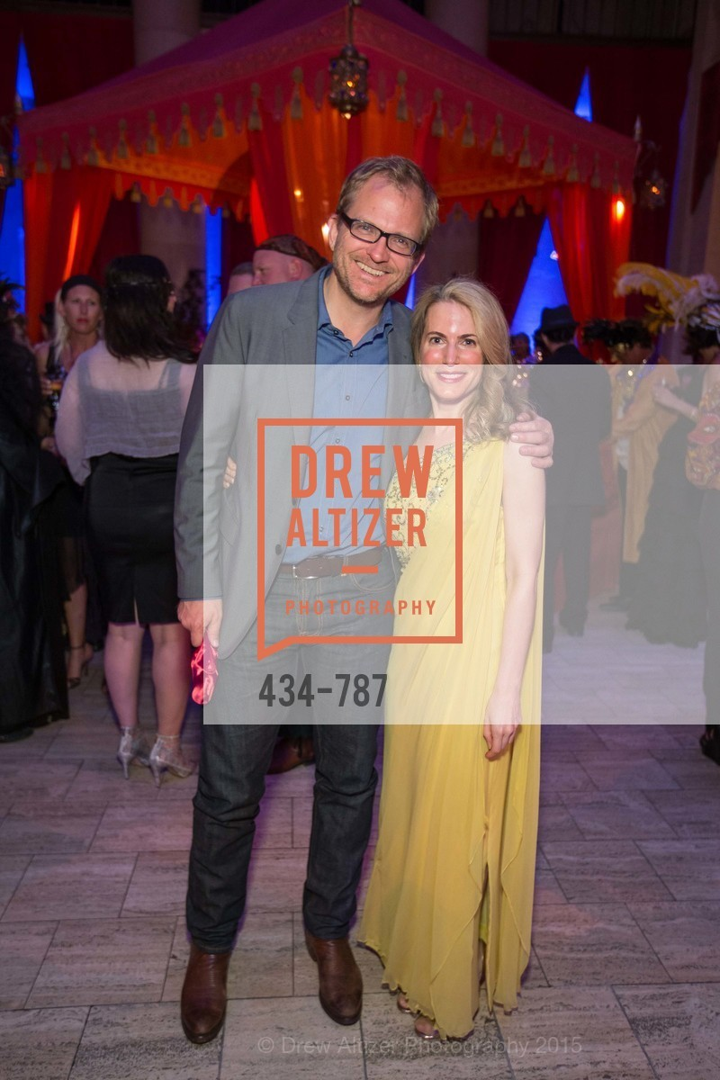Matt Petersen, Nadine Weil, Bently Engagement, US, April 14th, 2015,Drew Altizer, Drew Altizer Photography, full-service agency, private events, San Francisco photographer, photographer california