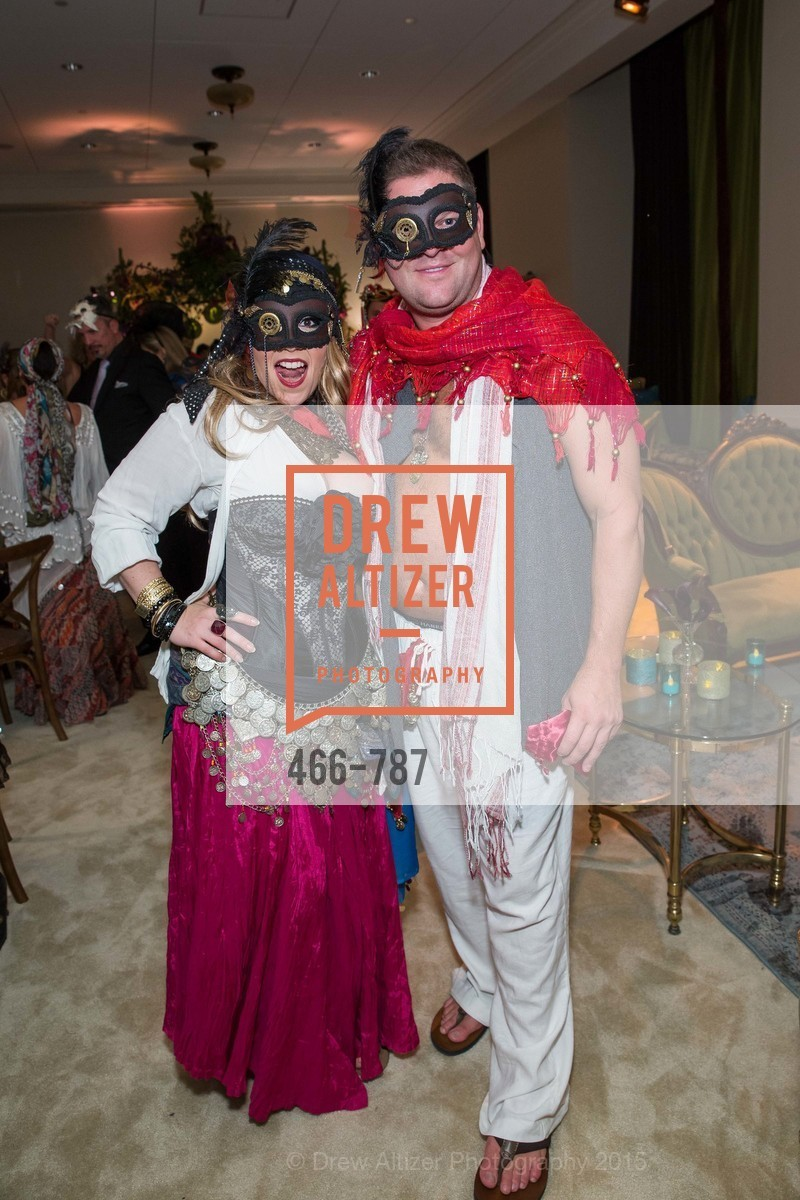 Stacy Harder, Clark McClintock, Bently Engagement, US, April 14th, 2015,Drew Altizer, Drew Altizer Photography, full-service agency, private events, San Francisco photographer, photographer california