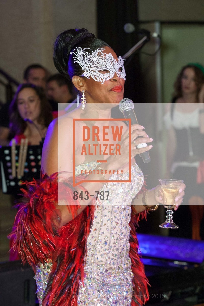 Kiwoba Allaire, Bently Engagement, US, April 14th, 2015,Drew Altizer, Drew Altizer Photography, full-service agency, private events, San Francisco photographer, photographer california