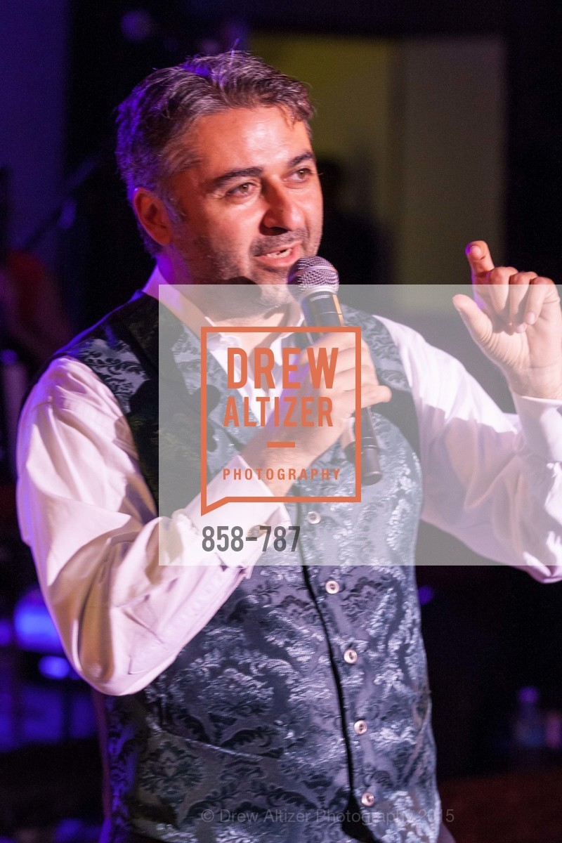 Hooman Khalili, Bently Engagement, US, April 13th, 2015,Drew Altizer, Drew Altizer Photography, full-service agency, private events, San Francisco photographer, photographer california
