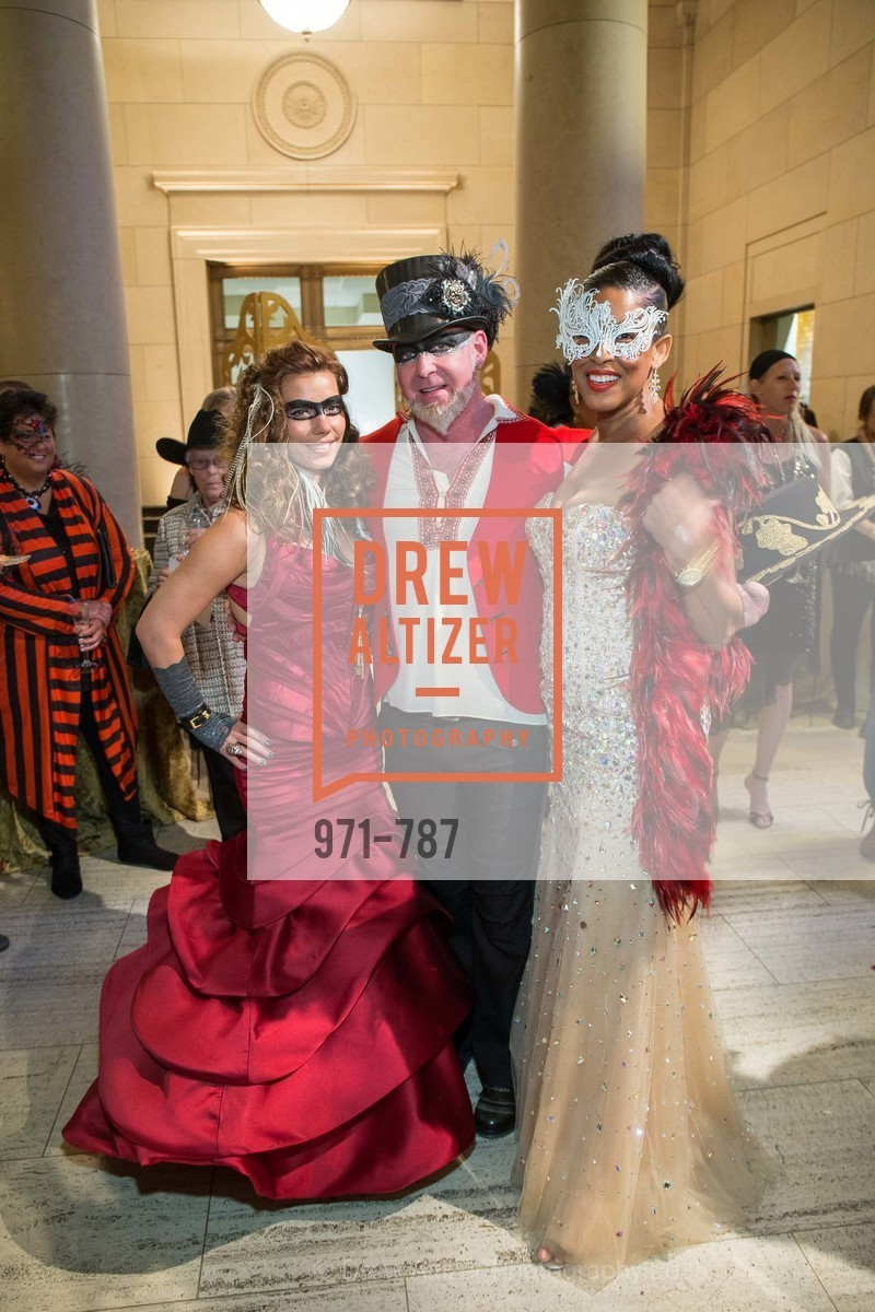 Camille Crowder, Chris Bently, Kiwoba Allaire, Bently Engagement, US, April 13th, 2015,Drew Altizer, Drew Altizer Photography, full-service agency, private events, San Francisco photographer, photographer california