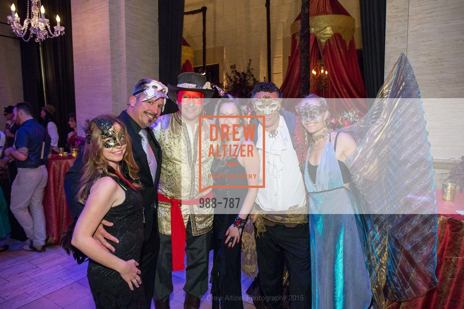 Lisa Betancourt, Erick Betancourt, Freddie Martinez, Asae Kondo, Cassidy Wollenburg, Dominique Rojas, Bently Engagement, US, April 13th, 2015,Drew Altizer, Drew Altizer Photography, full-service agency, private events, San Francisco photographer, photographer california