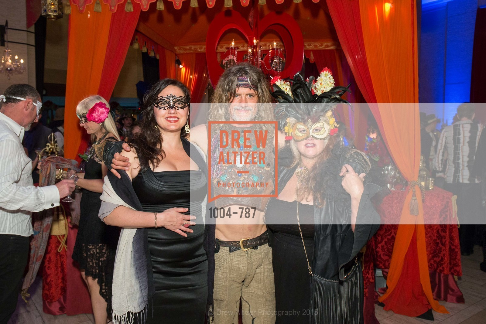 Charity Toode, Prashanti DeJager, Shakti Kennedy, Bently Engagement, US, April 13th, 2015,Drew Altizer, Drew Altizer Photography, full-service agency, private events, San Francisco photographer, photographer california