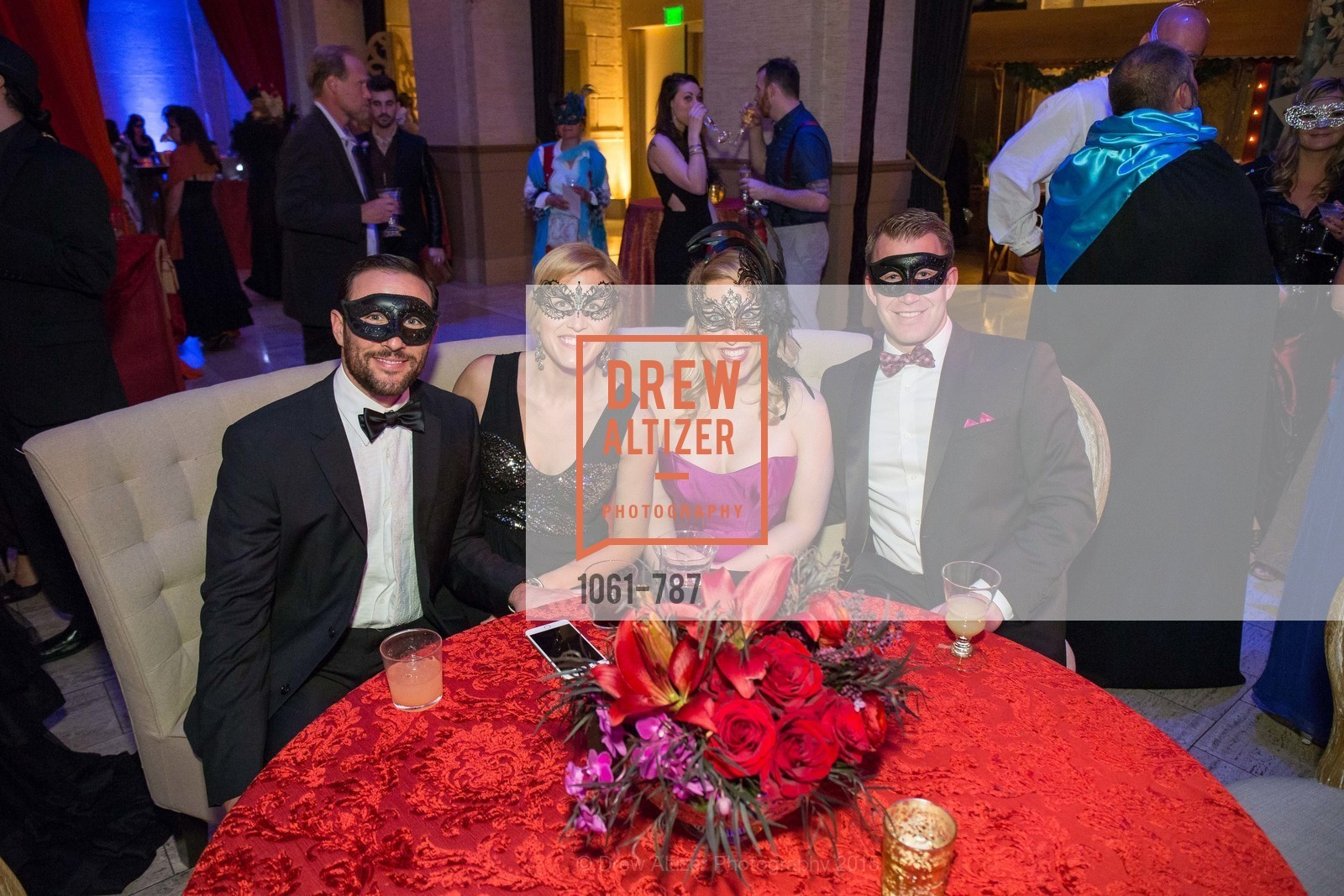 Ben Schooler, Elizabeth Couch, Emily Guess, CJ Guess, Bently Engagement, US, April 14th, 2015,Drew Altizer, Drew Altizer Photography, full-service agency, private events, San Francisco photographer, photographer california