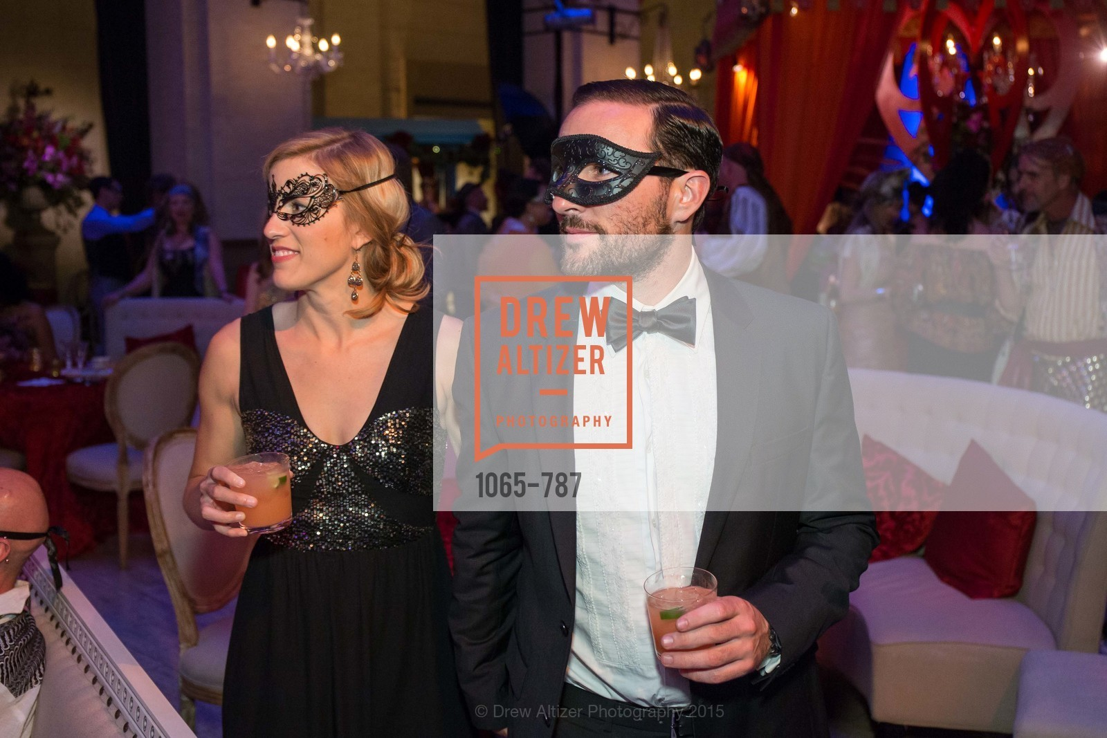 Elizabeth Couch, Ben Schooler, Bently Engagement, US, April 13th, 2015,Drew Altizer, Drew Altizer Photography, full-service agency, private events, San Francisco photographer, photographer california