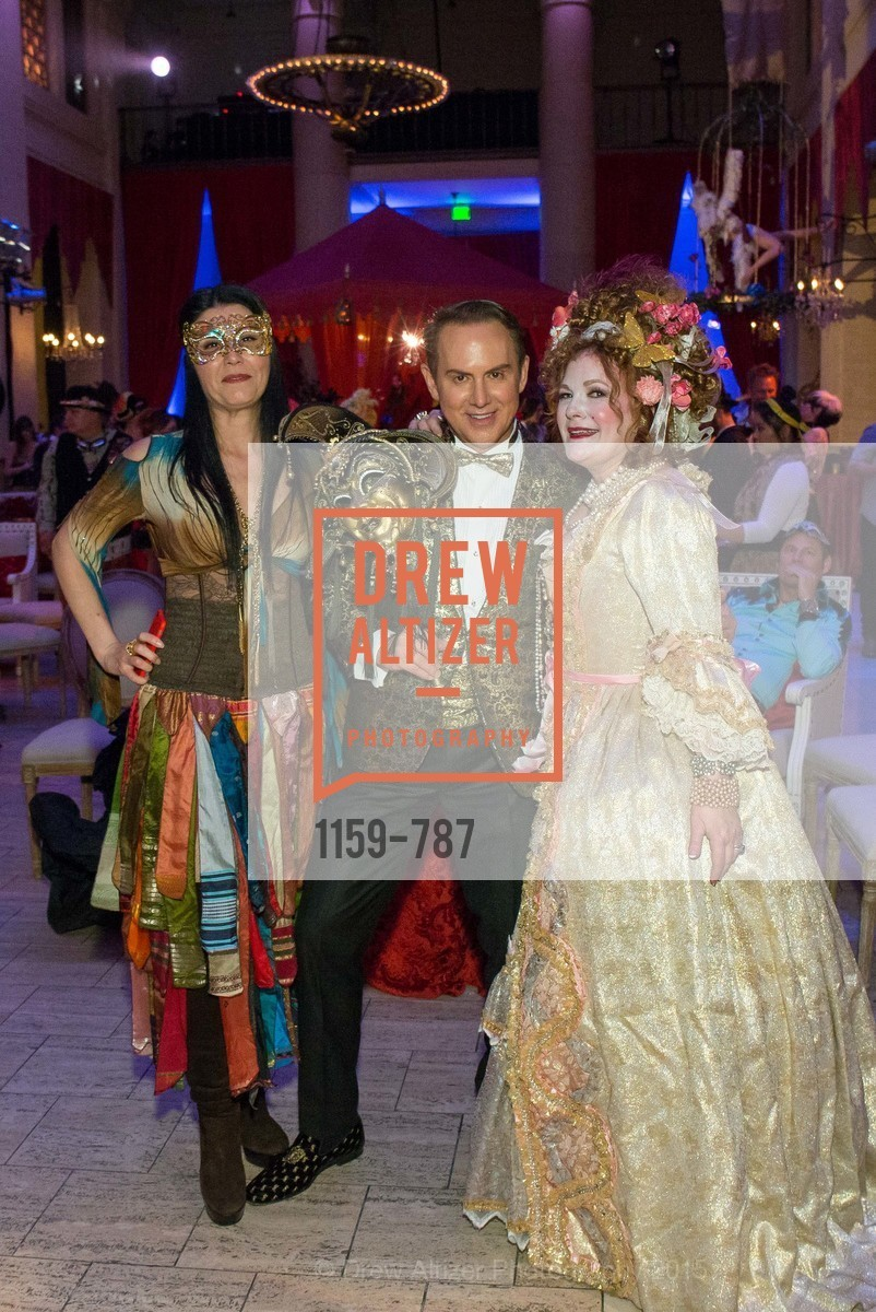 Afsaneh Akhtari, Joel Goodrich, Jennifer Raiser, Bently Engagement, US, April 14th, 2015,Drew Altizer, Drew Altizer Photography, full-service agency, private events, San Francisco photographer, photographer california