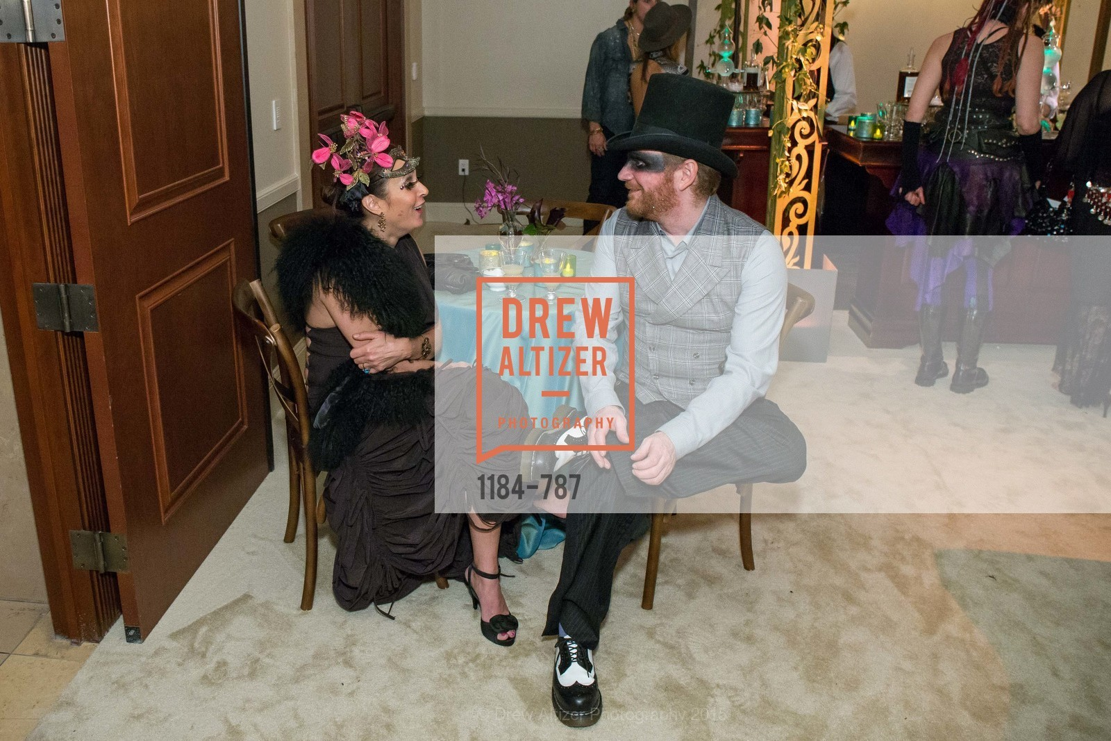 Top Picks, Bently Engagement, April 13th, 2015, Photo,Drew Altizer, Drew Altizer Photography, full-service agency, private events, San Francisco photographer, photographer california