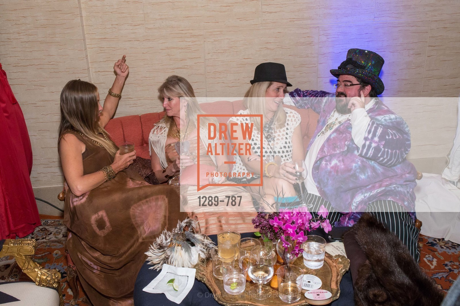 Holly Kopman, Laura Kimpton, David Precheur, Bently Engagement, US, April 14th, 2015,Drew Altizer, Drew Altizer Photography, full-service agency, private events, San Francisco photographer, photographer california