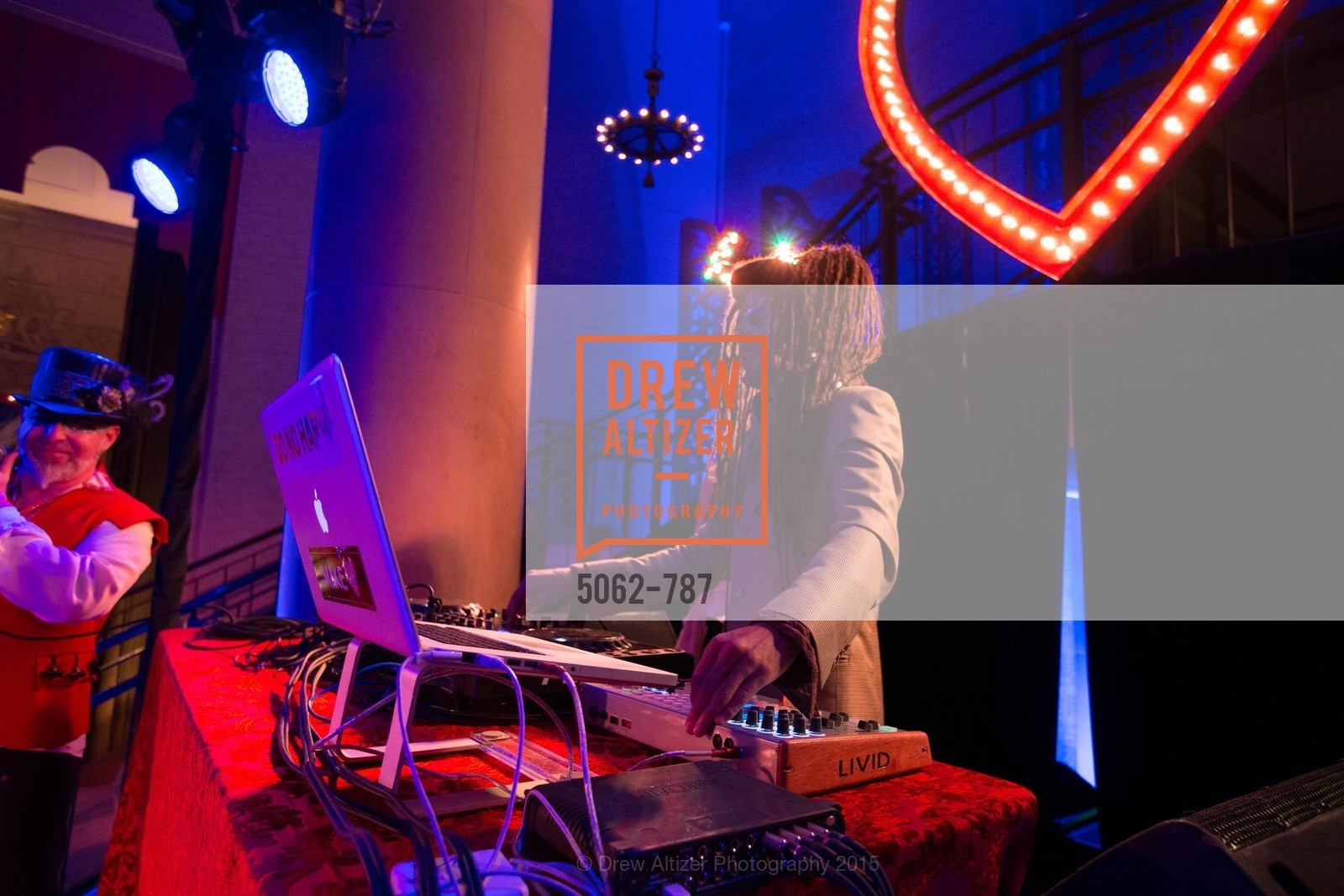 Dj, Bently Engagement, US, April 13th, 2015,Drew Altizer, Drew Altizer Photography, full-service agency, private events, San Francisco photographer, photographer california
