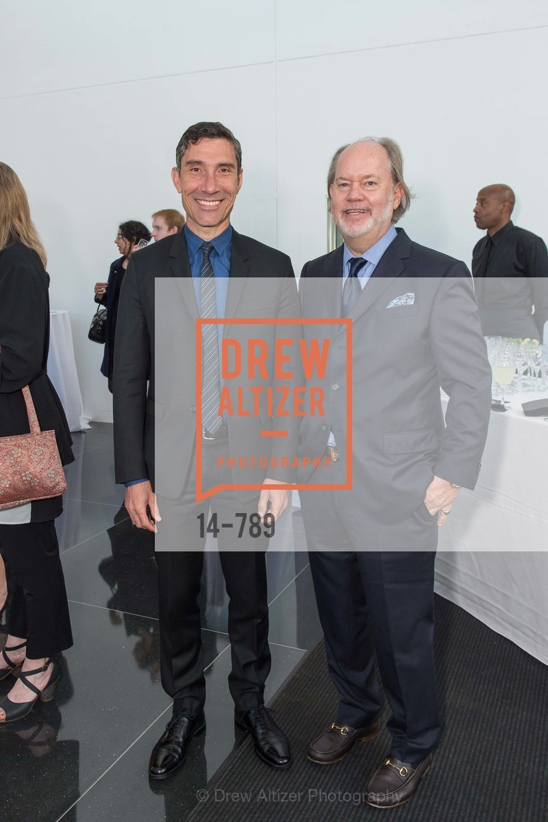 Jean-Marc Torre, Stephen Brady, ALONZO KING LINE'S Ballet Spring Gala 2015, US, April 11th, 2015,Drew Altizer, Drew Altizer Photography, full-service agency, private events, San Francisco photographer, photographer california