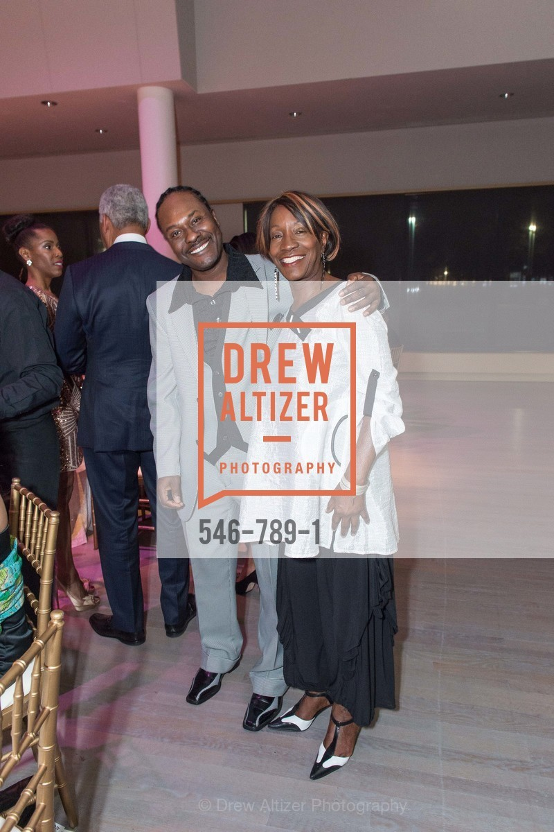 Jim Thelusma, Felicia Jaston, ALONZO KING LINE'S Ballet Spring Gala 2015, US, April 12th, 2015,Drew Altizer, Drew Altizer Photography, full-service agency, private events, San Francisco photographer, photographer california