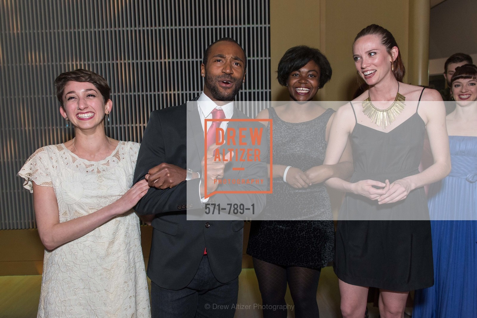 Extras, ALONZO KING LINE'S Ballet Spring Gala 2015, April 12th, 2015, Photo,Drew Altizer, Drew Altizer Photography, full-service event agency, private events, San Francisco photographer, photographer California