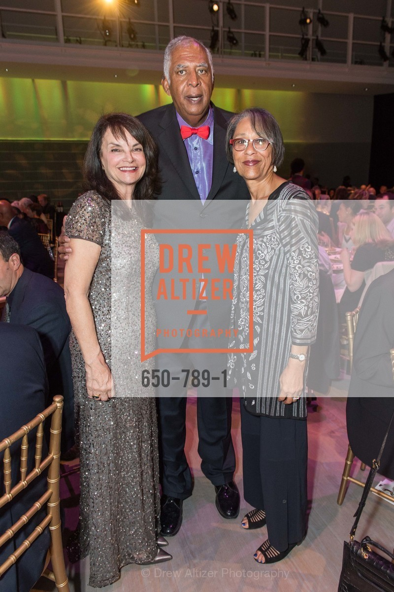 Janette Gitler, Gary Williams, ALONZO KING LINE'S Ballet Spring Gala 2015, US, April 11th, 2015,Drew Altizer, Drew Altizer Photography, full-service agency, private events, San Francisco photographer, photographer california