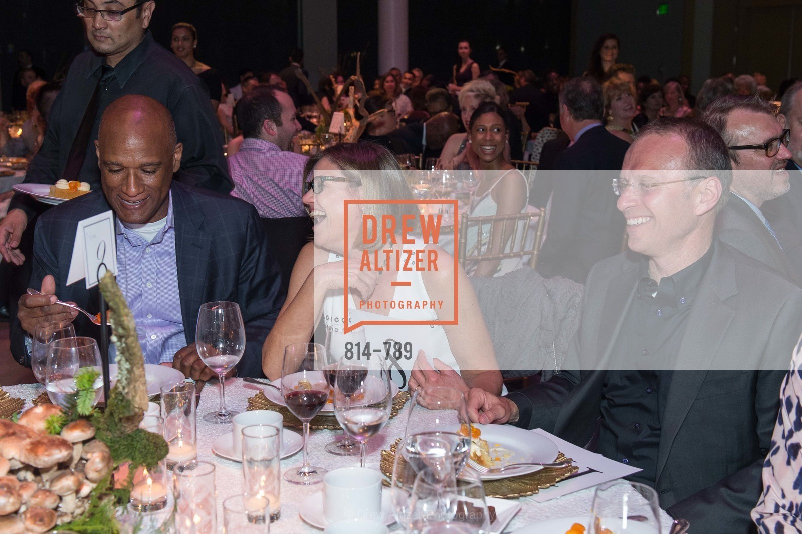 Extras, ALONZO KING LINE'S Ballet Spring Gala 2015, April 12th, 2015, Photo,Drew Altizer, Drew Altizer Photography, full-service agency, private events, San Francisco photographer, photographer california