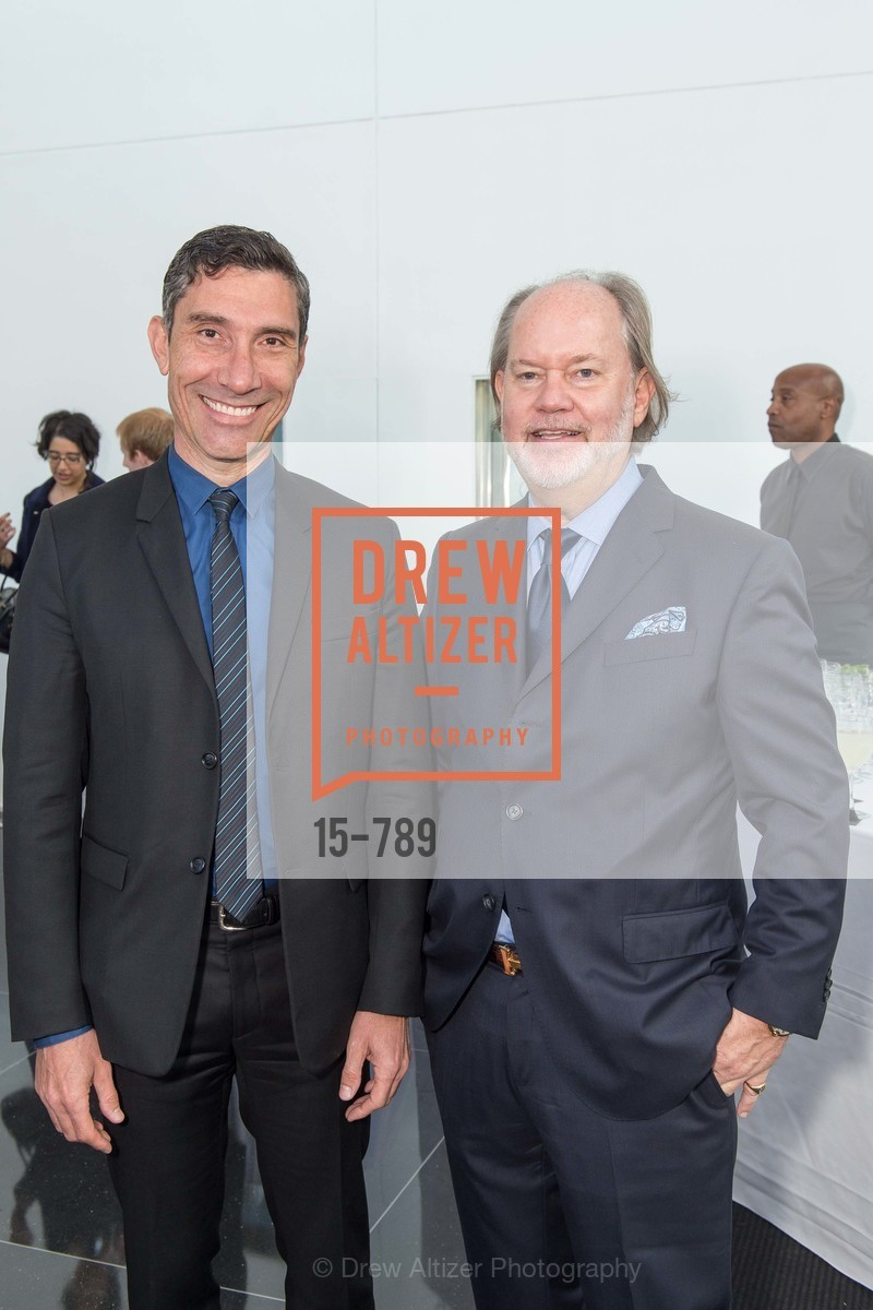 Jean-Marc Torre, Stephen Brady, ALONZO KING LINE'S Ballet Spring Gala 2015, US, April 12th, 2015,Drew Altizer, Drew Altizer Photography, full-service agency, private events, San Francisco photographer, photographer california