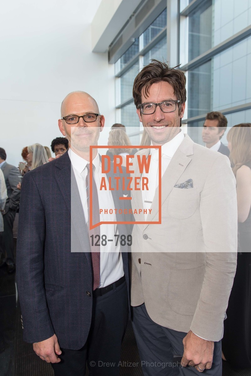 Eric Hughes, Jeff Schlarb, ALONZO KING LINE'S Ballet Spring Gala 2015, US, April 12th, 2015,Drew Altizer, Drew Altizer Photography, full-service agency, private events, San Francisco photographer, photographer california