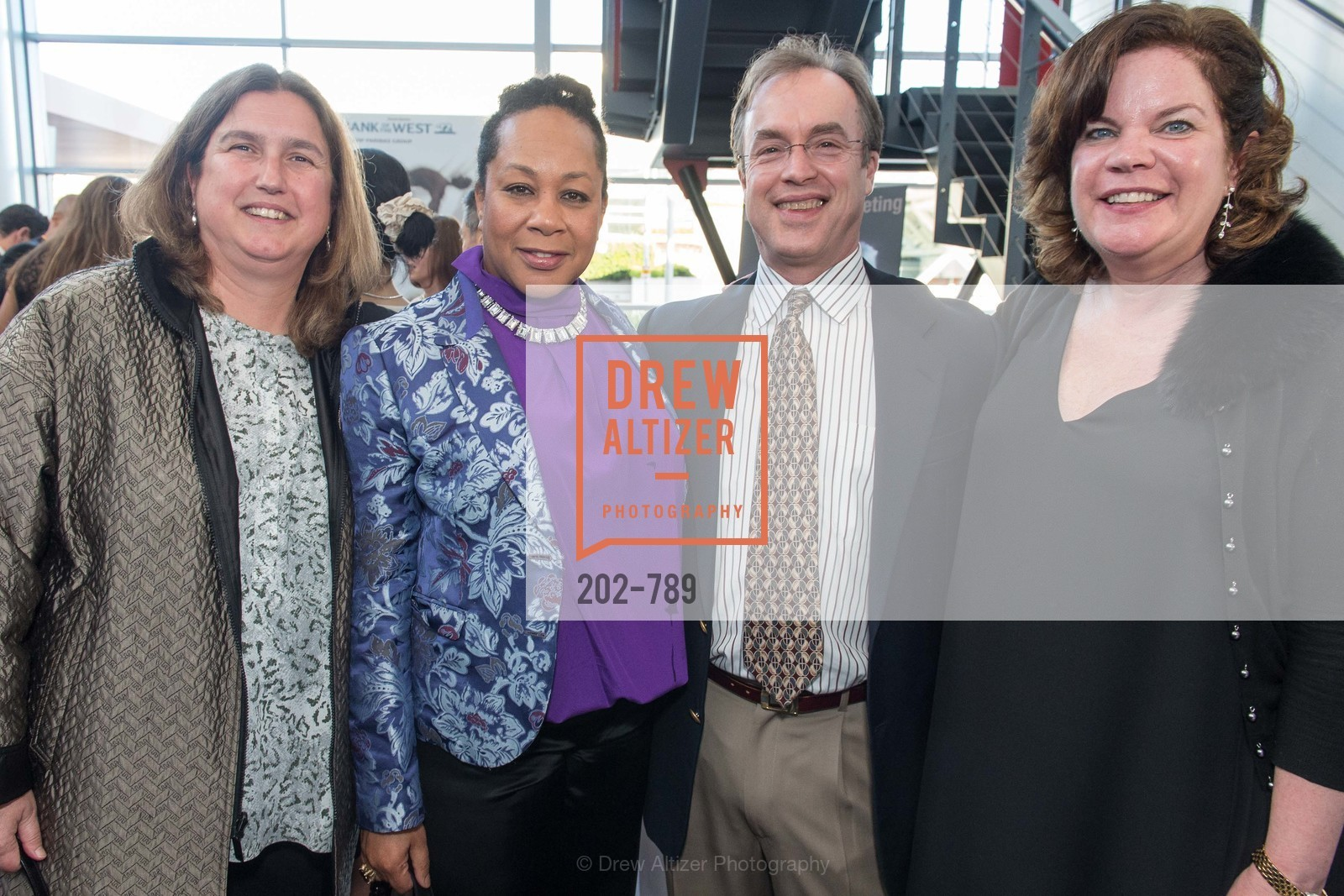 Diane Jones Lowrey, Paul Lowrey, Murray Nelson, ALONZO KING LINE'S Ballet Spring Gala 2015, US, April 11th, 2015,Drew Altizer, Drew Altizer Photography, full-service agency, private events, San Francisco photographer, photographer california