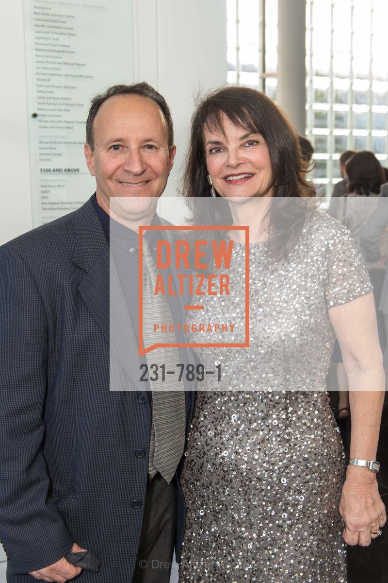 Blair Gershkow, Janette Gitler, ALONZO KING LINE'S Ballet Spring Gala 2015, US, April 11th, 2015,Drew Altizer, Drew Altizer Photography, full-service agency, private events, San Francisco photographer, photographer california