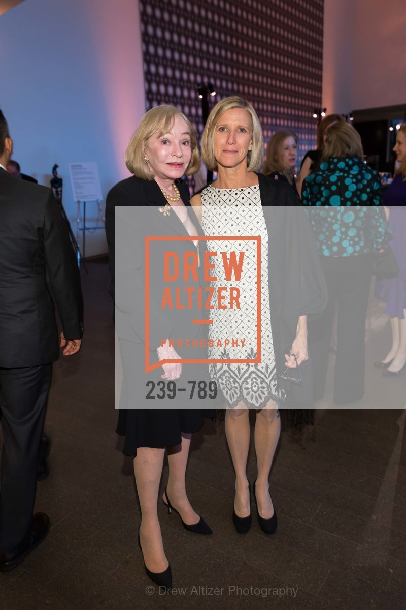 Gretchen Kimball, Julie Kimball, ALONZO KING LINE'S Ballet Spring Gala 2015, US, April 11th, 2015,Drew Altizer, Drew Altizer Photography, full-service agency, private events, San Francisco photographer, photographer california