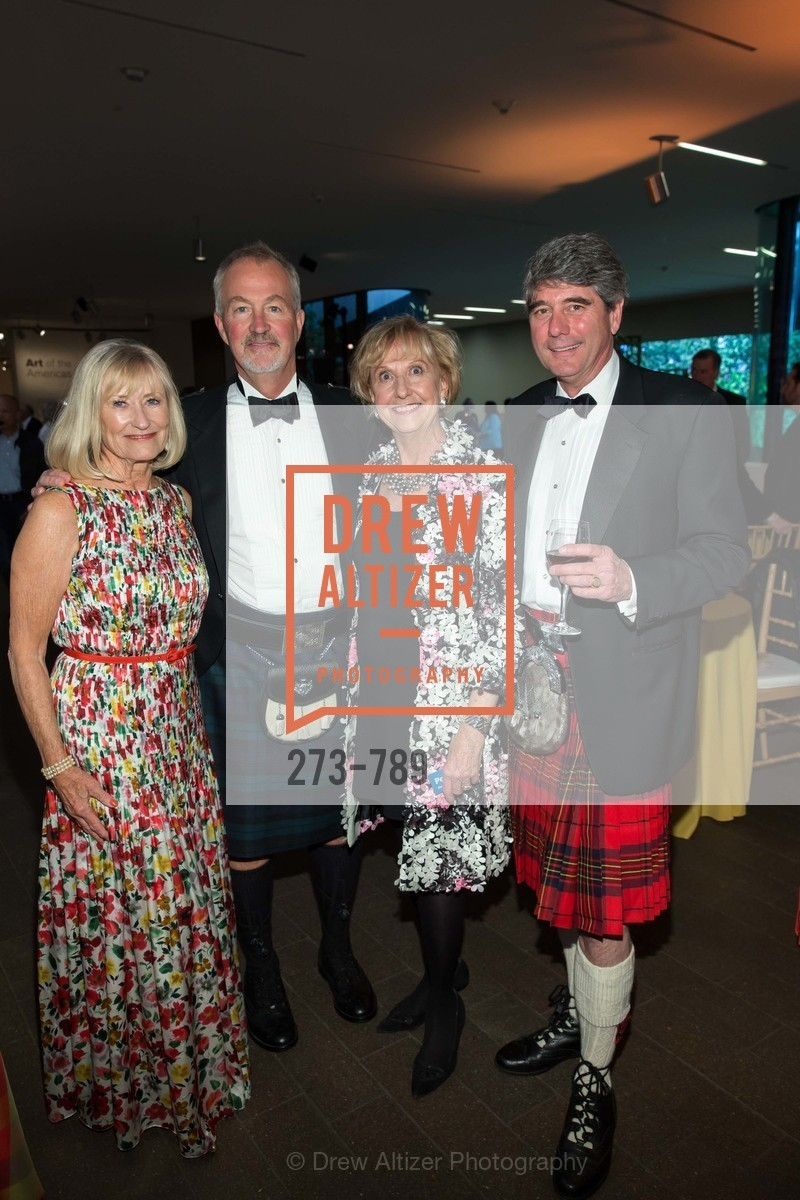 Gwen Price, Fred Bestwick, Judith Heuser, Jeff O'Neill, ALONZO KING LINE'S Ballet Spring Gala 2015, US, April 11th, 2015,Drew Altizer, Drew Altizer Photography, full-service agency, private events, San Francisco photographer, photographer california