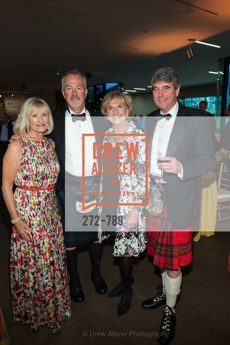Gwen Price, Fred Bestwick, Judith Heuser, Jeff O'Neill, ALONZO KING LINE'S Ballet Spring Gala 2015, US, April 12th, 2015,Drew Altizer, Drew Altizer Photography, full-service agency, private events, San Francisco photographer, photographer california
