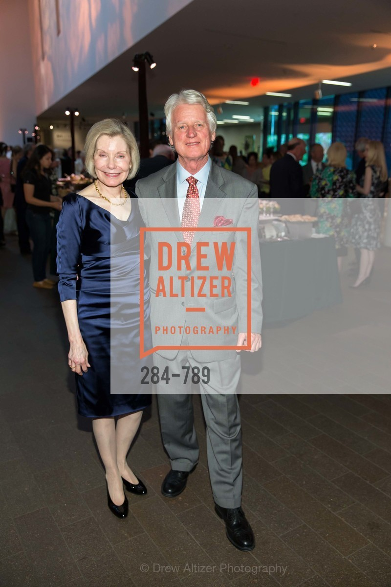 Barbara Traisman, Klaus Murer, ALONZO KING LINE'S Ballet Spring Gala 2015, US, April 12th, 2015,Drew Altizer, Drew Altizer Photography, full-service agency, private events, San Francisco photographer, photographer california