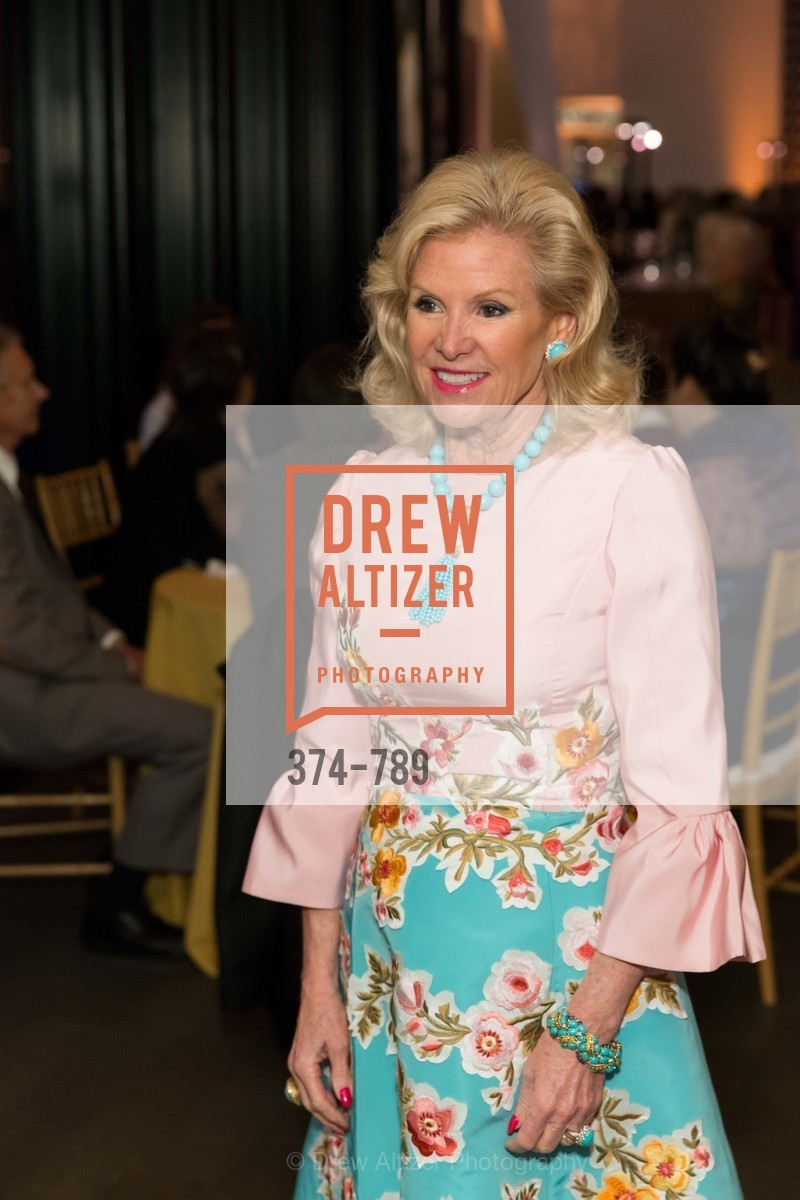 Dede Wilsey, ALONZO KING LINE'S Ballet Spring Gala 2015, US, April 12th, 2015,Drew Altizer, Drew Altizer Photography, full-service event agency, private events, San Francisco photographer, photographer California