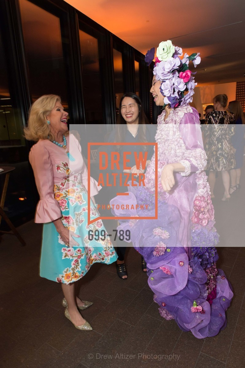 Dede Wilsey, ALONZO KING LINE'S Ballet Spring Gala 2015, US, April 11th, 2015,Drew Altizer, Drew Altizer Photography, full-service agency, private events, San Francisco photographer, photographer california