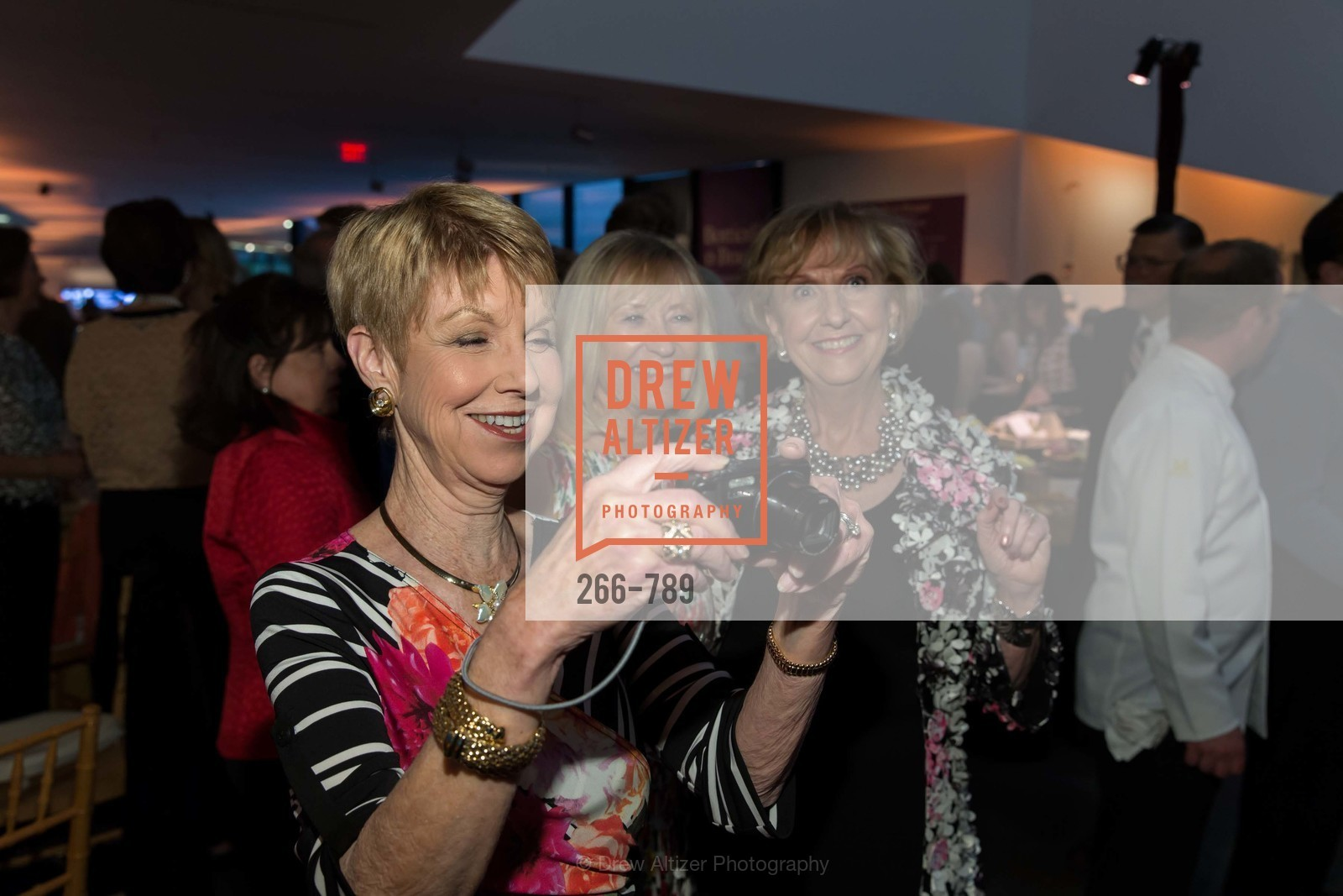 Martha Woollomes, Gwen Price, Judith Heuser, ALONZO KING LINE'S Ballet Spring Gala 2015, US, April 11th, 2015,Drew Altizer, Drew Altizer Photography, full-service agency, private events, San Francisco photographer, photographer california