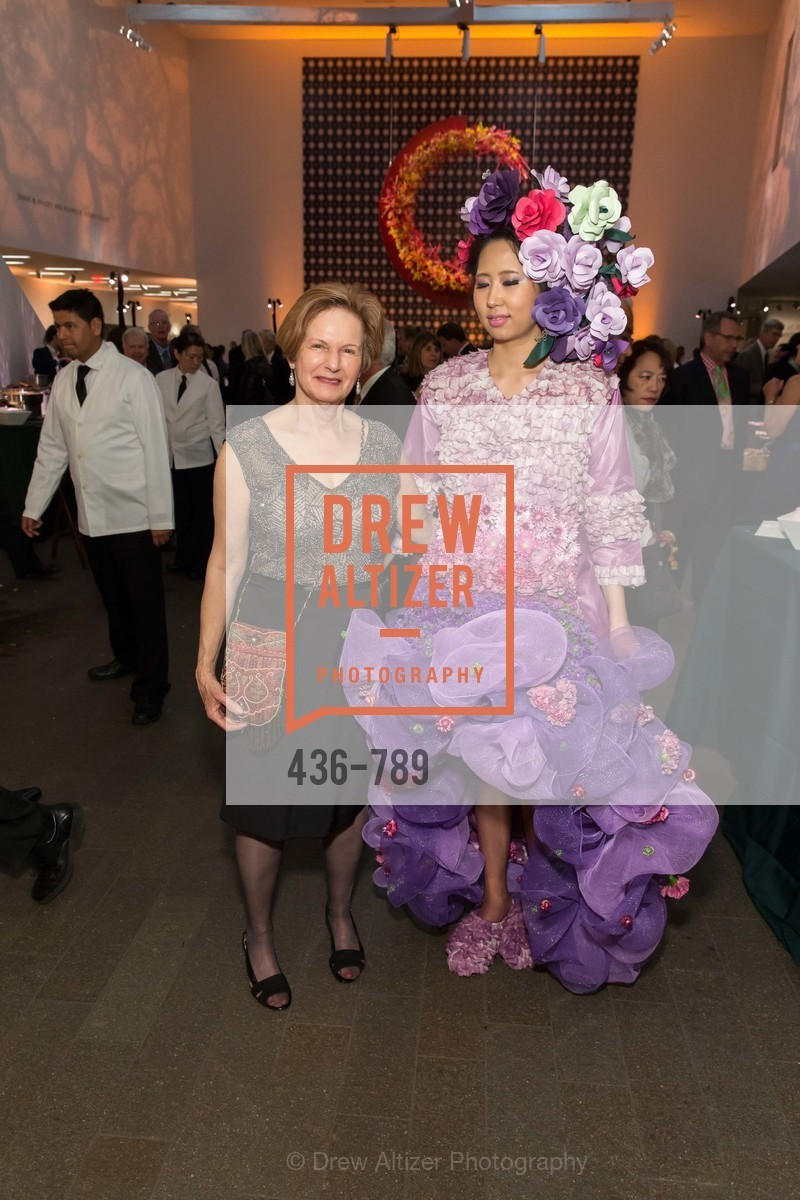 Top Picks, ALONZO KING LINE'S Ballet Spring Gala 2015, April 11th, 2015, Photo,Drew Altizer, Drew Altizer Photography, full-service agency, private events, San Francisco photographer, photographer california