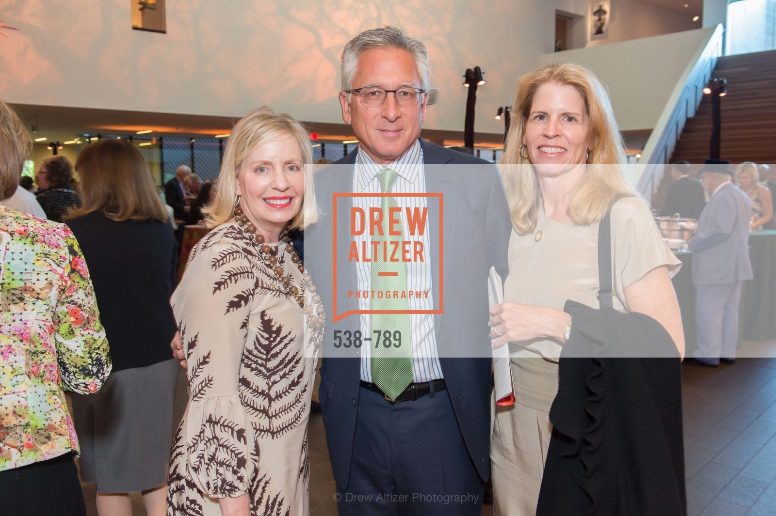 Allison Huegel, Steve Mitsuoka, Patricia Mitsuoka, ALONZO KING LINE'S Ballet Spring Gala 2015, US, April 12th, 2015,Drew Altizer, Drew Altizer Photography, full-service agency, private events, San Francisco photographer, photographer california