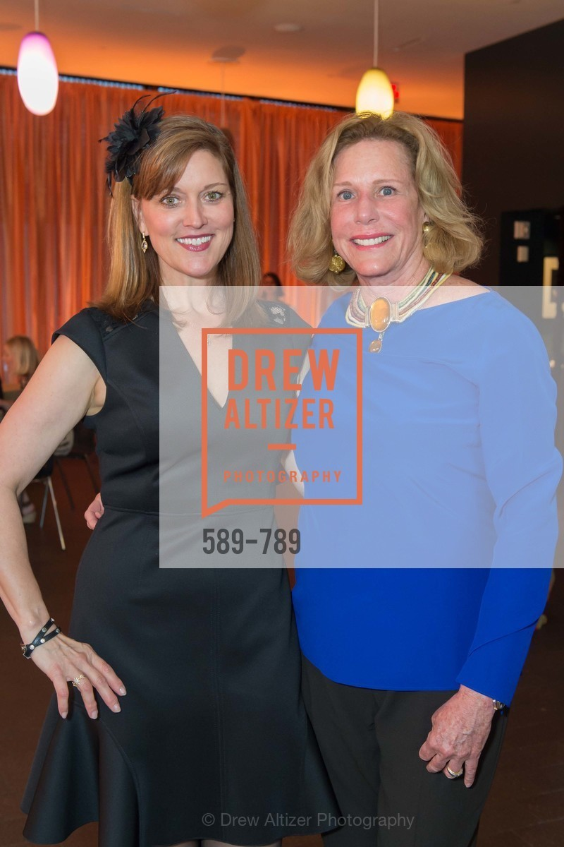 Karen Steward, Heather McFarland, ALONZO KING LINE'S Ballet Spring Gala 2015, US, April 12th, 2015,Drew Altizer, Drew Altizer Photography, full-service agency, private events, San Francisco photographer, photographer california
