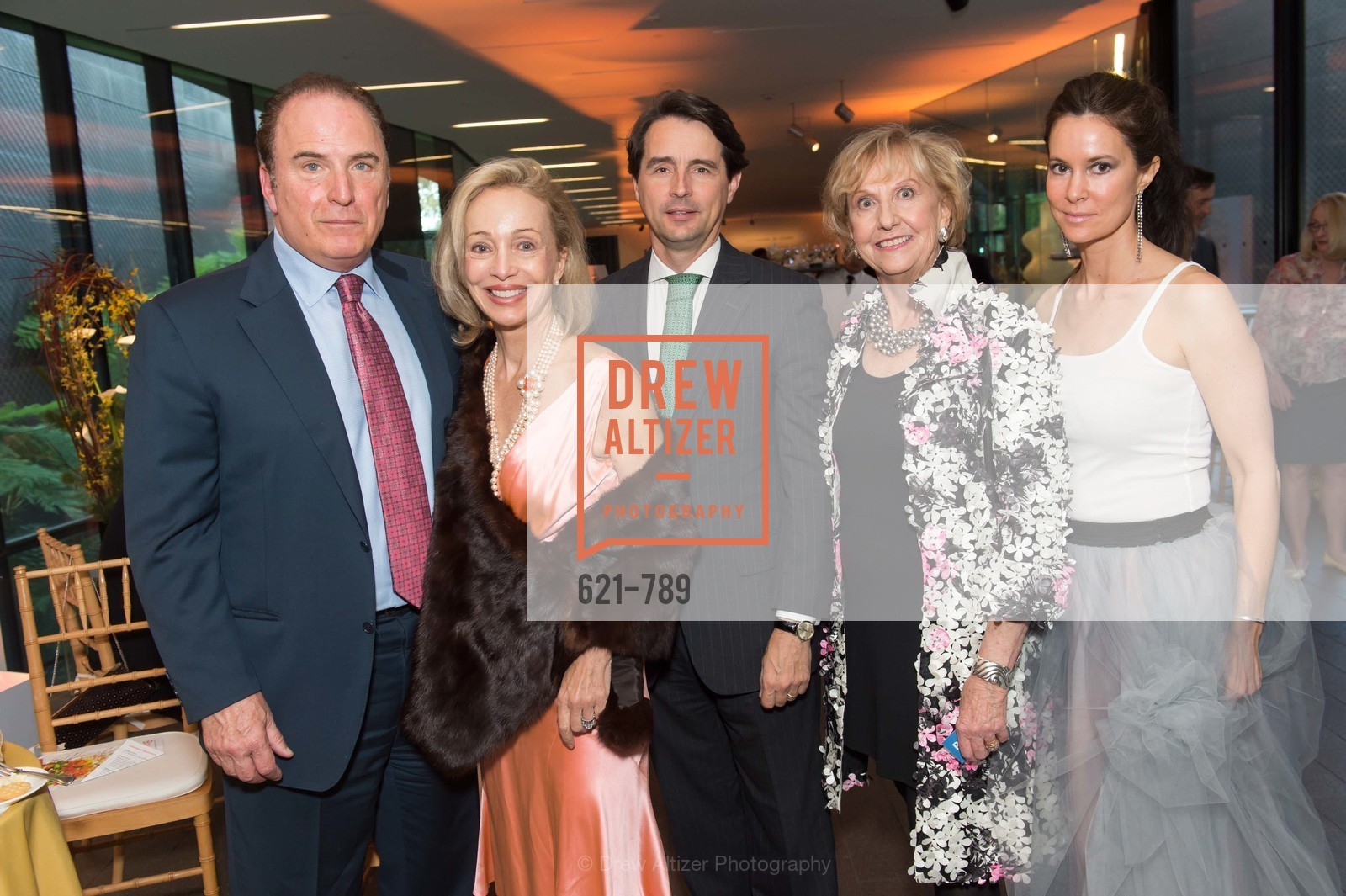 Richard Carpeneti, Deborah Carpeneti, Nuno Mathias, Judith Heuser, ALONZO KING LINE'S Ballet Spring Gala 2015, US, April 12th, 2015,Drew Altizer, Drew Altizer Photography, full-service agency, private events, San Francisco photographer, photographer california
