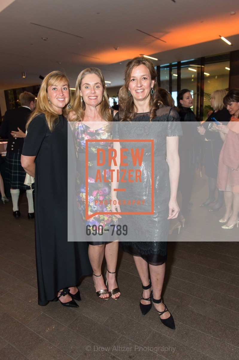 Kathy Barish, Michelle Keene, Susanne Lissak, ALONZO KING LINE'S Ballet Spring Gala 2015, US, April 12th, 2015,Drew Altizer, Drew Altizer Photography, full-service agency, private events, San Francisco photographer, photographer california
