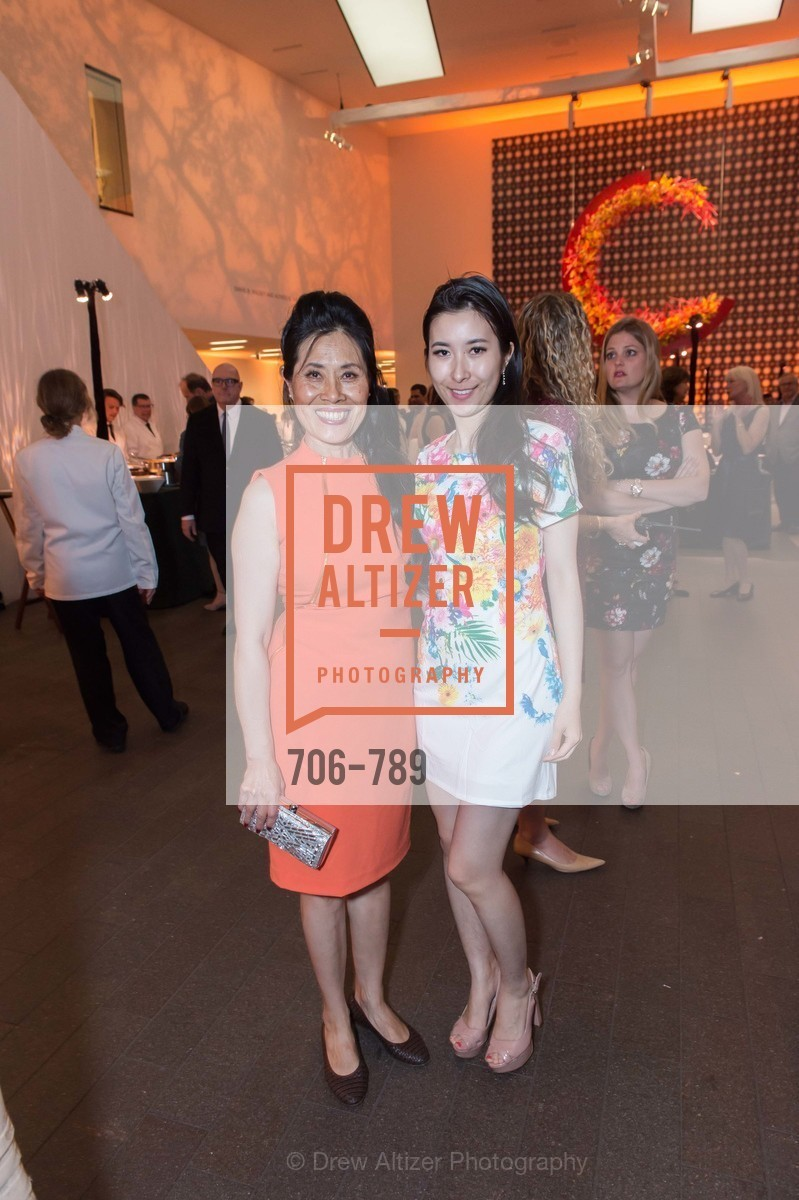 Top Picks, ALONZO KING LINE'S Ballet Spring Gala 2015, April 12th, 2015, Photo,Drew Altizer, Drew Altizer Photography, full-service agency, private events, San Francisco photographer, photographer california