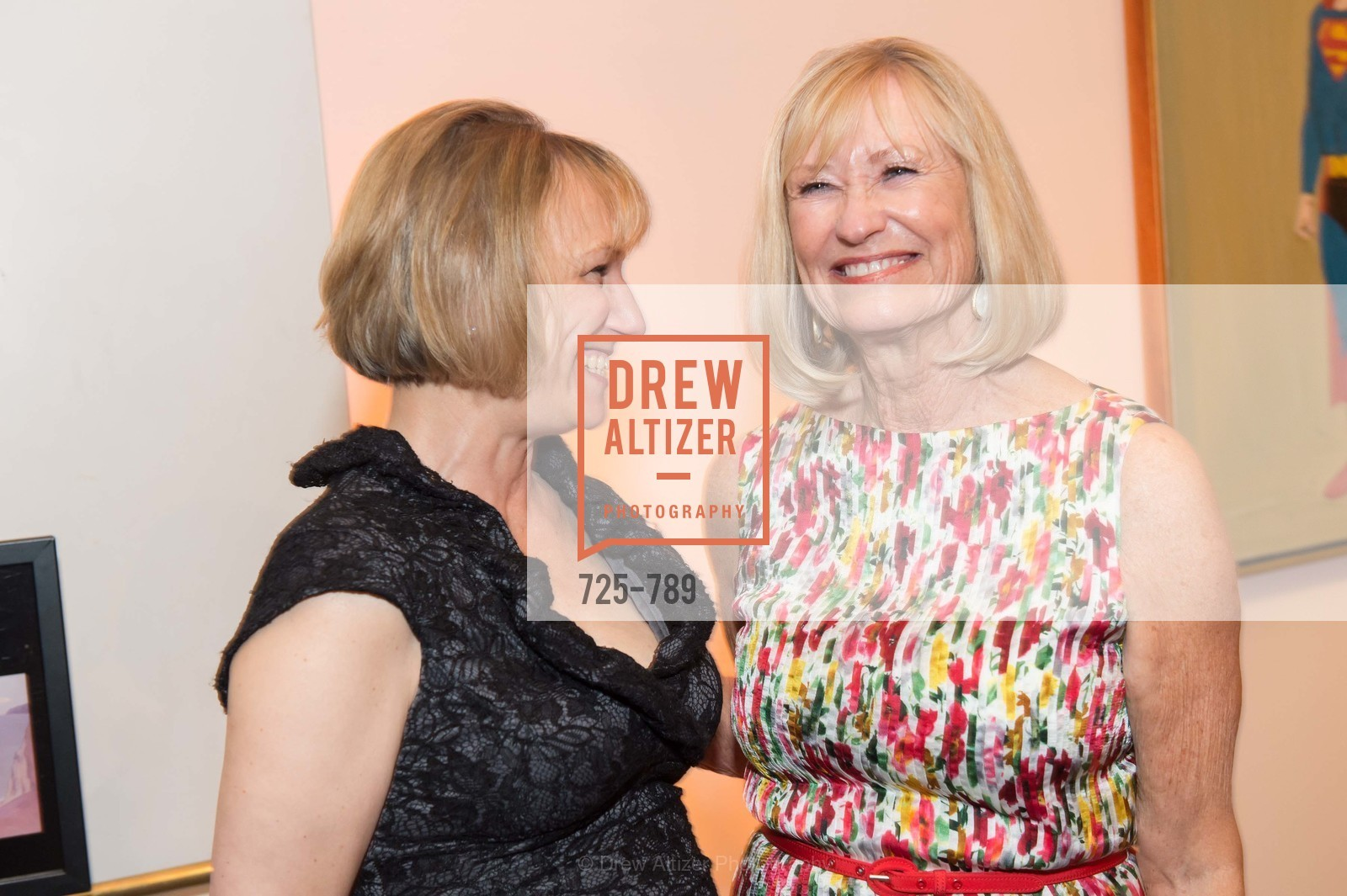 Gwen Price, ALONZO KING LINE'S Ballet Spring Gala 2015, US, April 11th, 2015,Drew Altizer, Drew Altizer Photography, full-service agency, private events, San Francisco photographer, photographer california