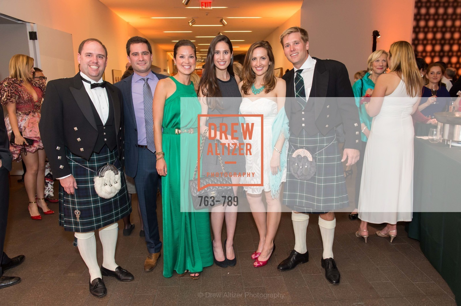 Greg Price, Breck O'Neill, Anna Schmunk, Katie O'Neill, Elizabeth Heuser, Nick Price, ALONZO KING LINE'S Ballet Spring Gala 2015, US, April 12th, 2015,Drew Altizer, Drew Altizer Photography, full-service agency, private events, San Francisco photographer, photographer california