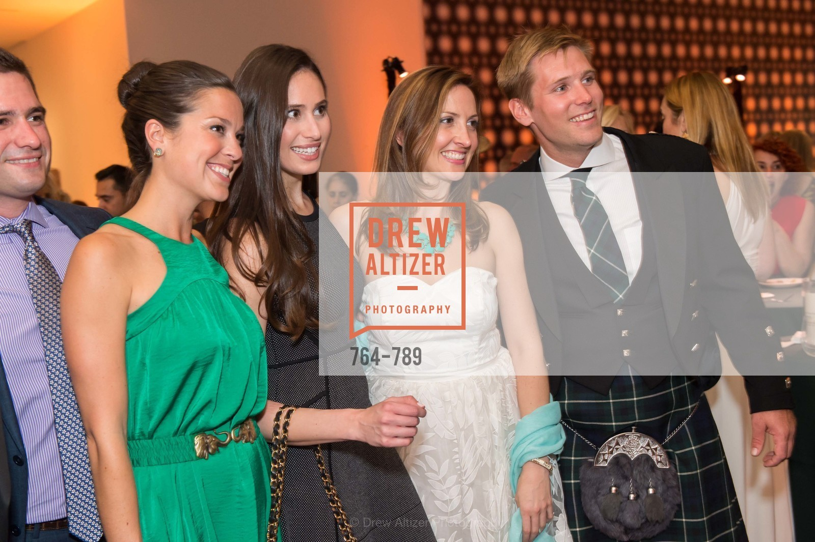 Anna Schmunk, Katie O'Neill, Elizabeth Heuser, Nick Price, ALONZO KING LINE'S Ballet Spring Gala 2015, US, April 11th, 2015,Drew Altizer, Drew Altizer Photography, full-service agency, private events, San Francisco photographer, photographer california
