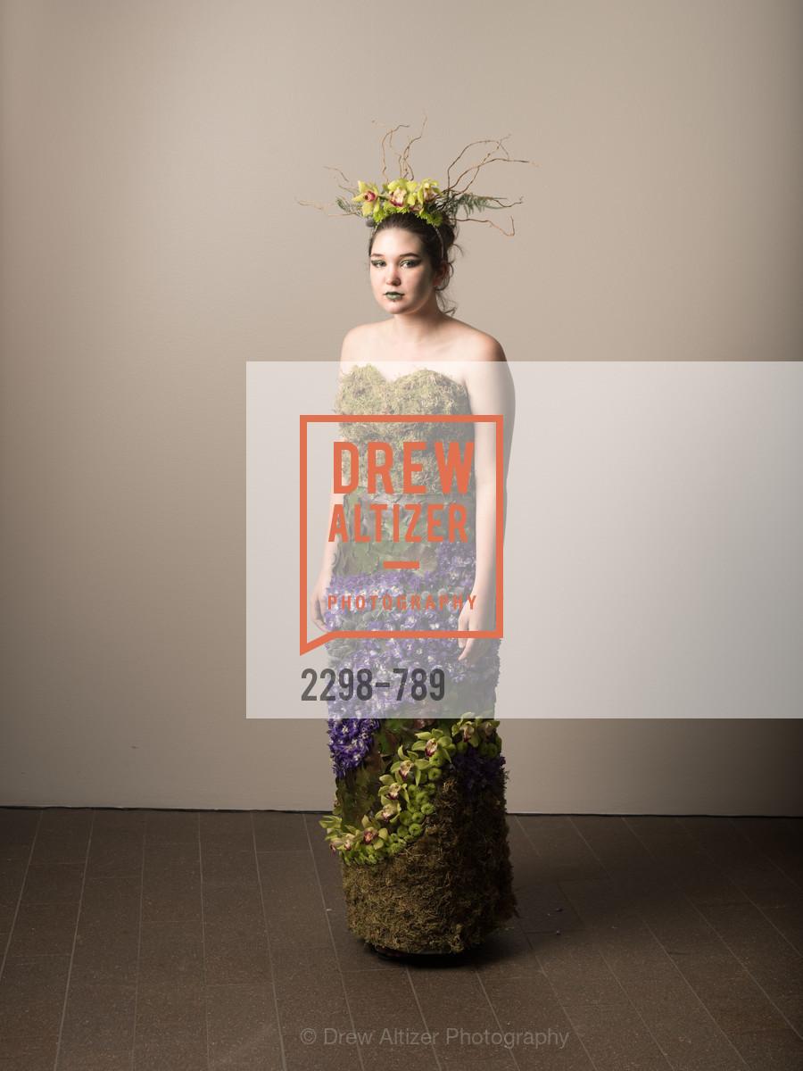 Madeleine Addicott, ALONZO KING LINE'S Ballet Spring Gala 2015, US, April 12th, 2015,Drew Altizer, Drew Altizer Photography, full-service event agency, private events, San Francisco photographer, photographer California