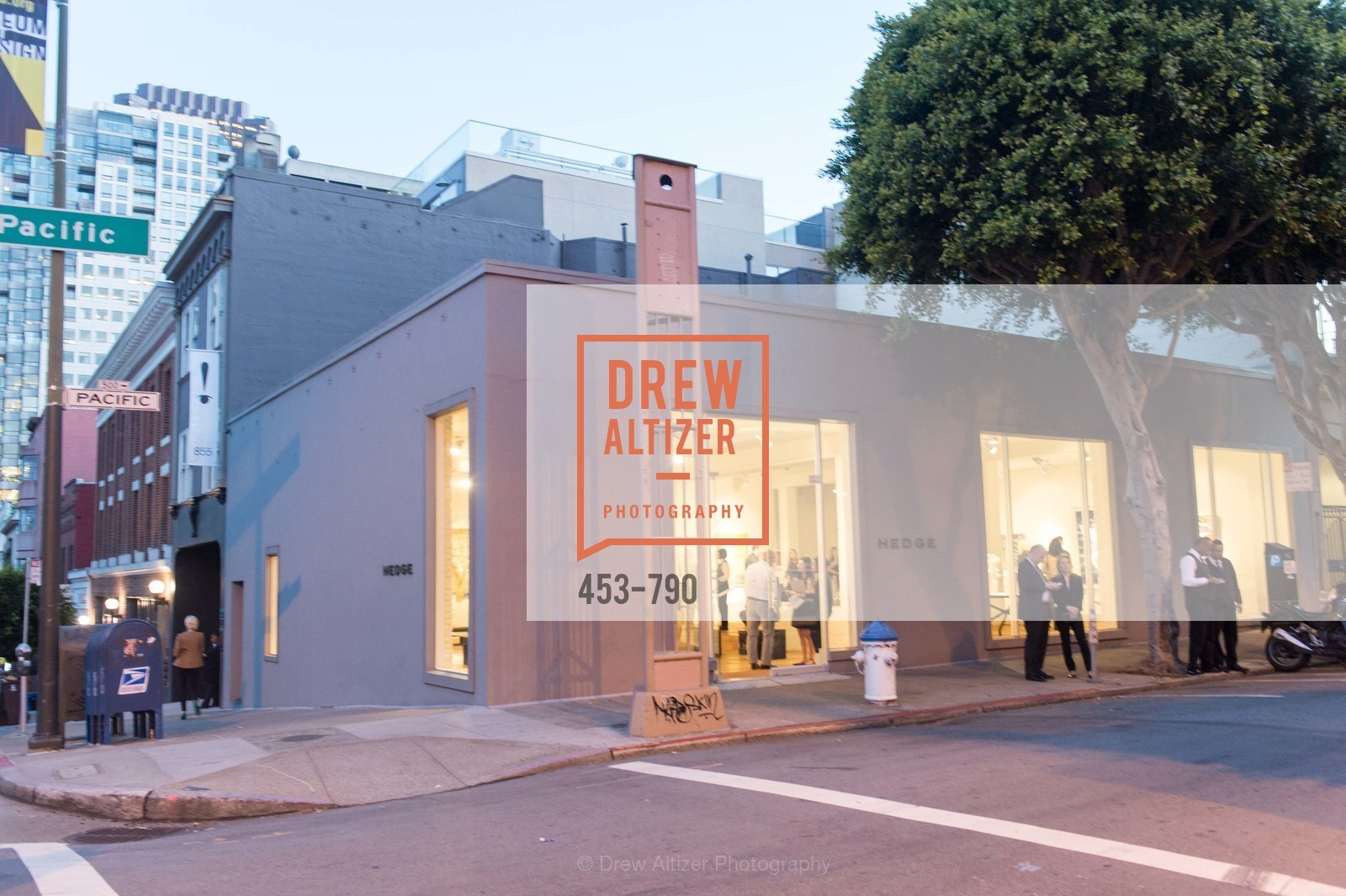 Atmosphere, Post War and Contemporary Preview at HEDGE GALLERY, US, April 16th, 2015,Drew Altizer, Drew Altizer Photography, full-service agency, private events, San Francisco photographer, photographer california
