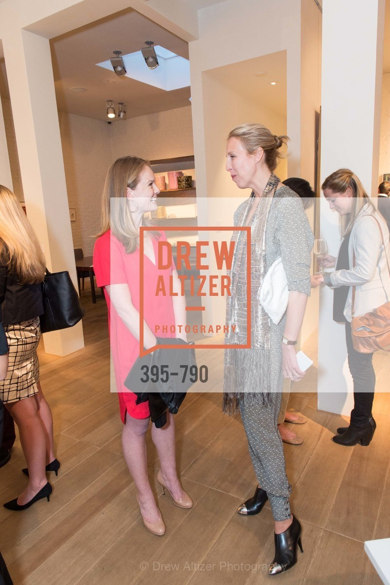 Charlie Adamski, Lauren Goodman, Post War and Contemporary Preview at HEDGE GALLERY, US, April 15th, 2015,Drew Altizer, Drew Altizer Photography, full-service agency, private events, San Francisco photographer, photographer california