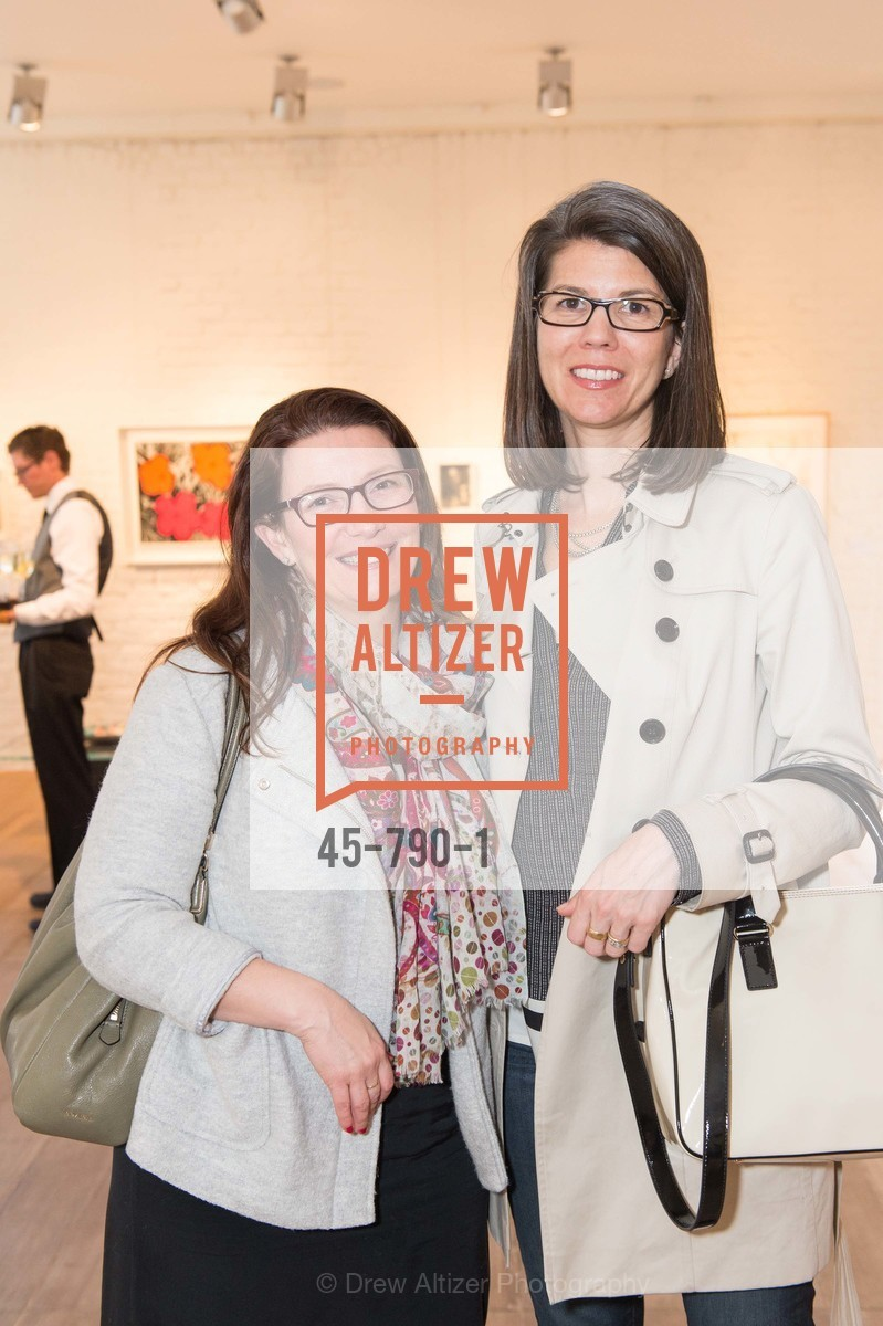 Cary Littlefield, Sarah Roberts, Post War and Contemporary Preview at HEDGE GALLERY, US, April 16th, 2015,Drew Altizer, Drew Altizer Photography, full-service agency, private events, San Francisco photographer, photographer california