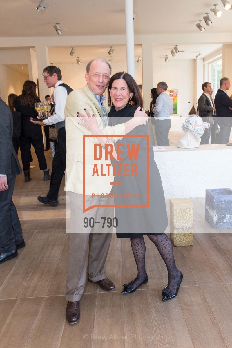 Vincent Worms, Ellanor Notides, Post War and Contemporary Preview at HEDGE GALLERY, US, April 15th, 2015,Drew Altizer, Drew Altizer Photography, full-service agency, private events, San Francisco photographer, photographer california