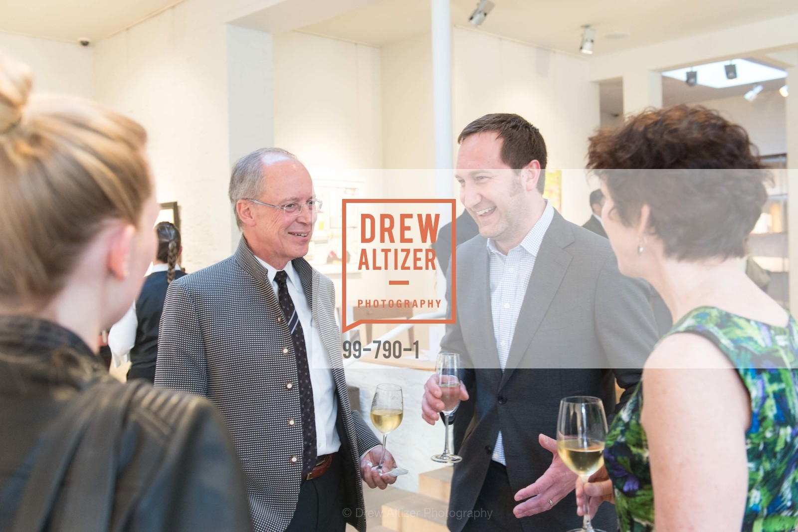 Charles Desmarais, Jonathan Laib, Kitty Morgan, Post War and Contemporary Preview at HEDGE GALLERY, US, April 15th, 2015,Drew Altizer, Drew Altizer Photography, full-service agency, private events, San Francisco photographer, photographer california