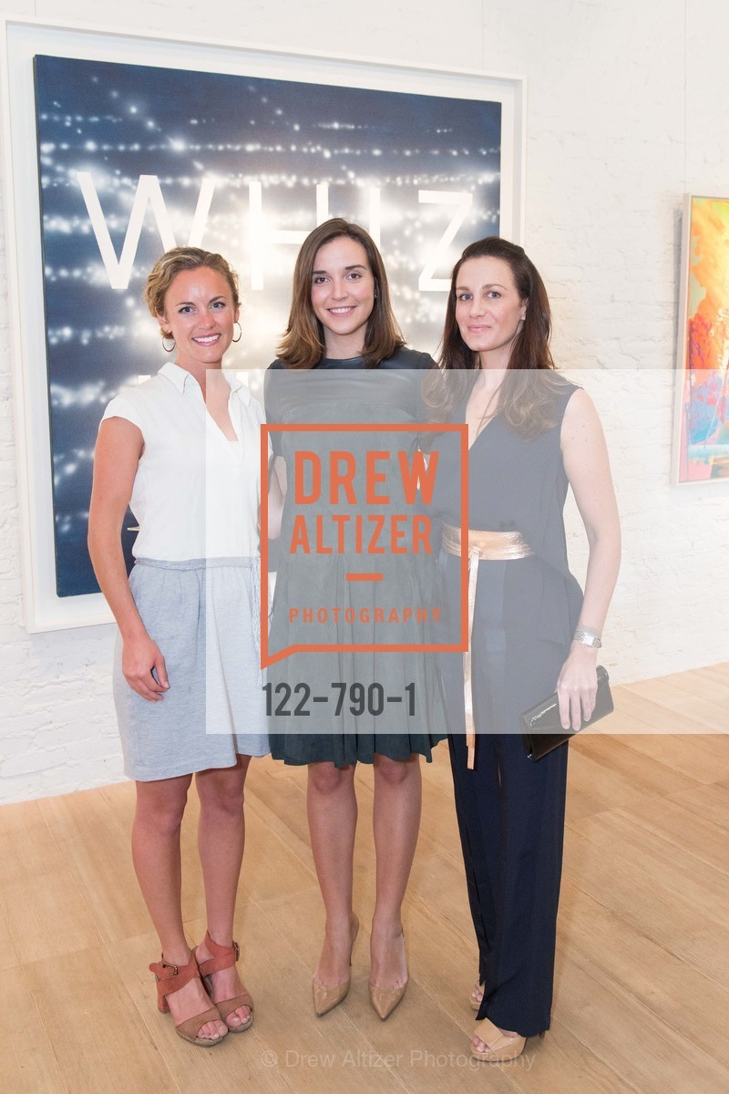 Erica Bellman, Saara Pritchard, Catecine Milliot, Post War and Contemporary Preview at HEDGE GALLERY, US, April 16th, 2015,Drew Altizer, Drew Altizer Photography, full-service agency, private events, San Francisco photographer, photographer california