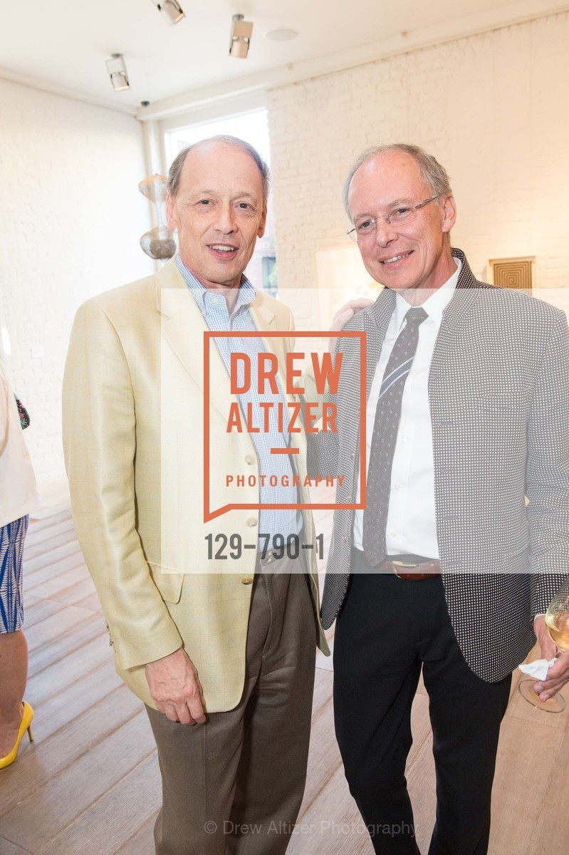 Vincent Worms, Charles Desmarais, Post War and Contemporary Preview at HEDGE GALLERY, US, April 15th, 2015,Drew Altizer, Drew Altizer Photography, full-service agency, private events, San Francisco photographer, photographer california
