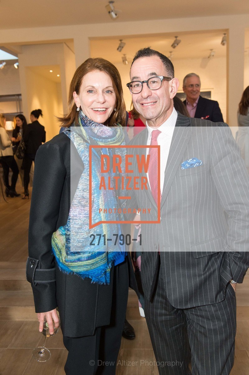 Henny Koper, Colin Bailey, Post War and Contemporary Preview at HEDGE GALLERY, US, April 15th, 2015,Drew Altizer, Drew Altizer Photography, full-service agency, private events, San Francisco photographer, photographer california