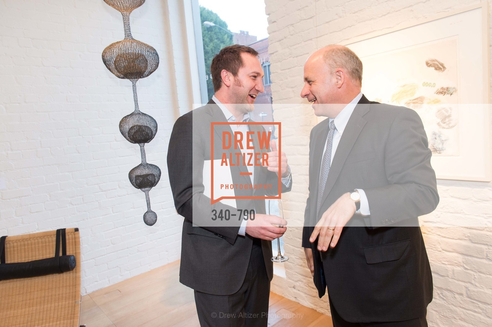 Jonathan Laib, Greg Stewart, Post War and Contemporary Preview at HEDGE GALLERY, US, April 16th, 2015,Drew Altizer, Drew Altizer Photography, full-service agency, private events, San Francisco photographer, photographer california